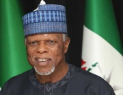 Senate Summons Customs CG To Appear In Uniform