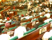 Reps Kick Against Ban On Vehicle Importation Through Land Borders