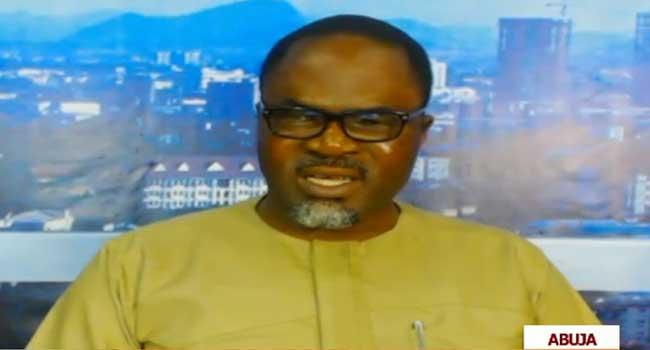 Ministerial Screening: Nigerians Must Abandon Prejudices – Analyst