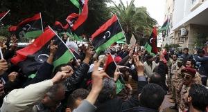 Libya's Acknowledged Parliament Extends Mandate