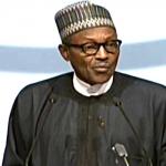 Terrorism-Buhari