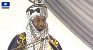 Muhammadu-Sanusi-II
