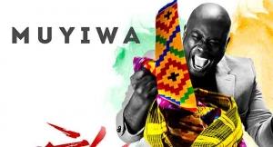 Muyiwa Set To Drop 'Eko Ile' On October 30