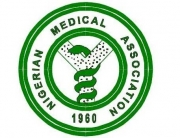 Health, NMA, Nigerian Medical Association