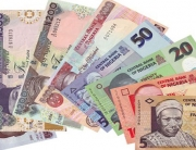 Nigeria, China Sign $2.5bn Currency Swap Agreement