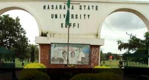 97 Students Renounce Cult Membership In Nasarawa