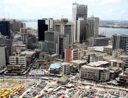 Lagos Govt To Boost Economy With Power, Property Laws