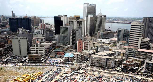 Nigeria Attracted $12.2bn Capital Inflow In 2017 – NBS