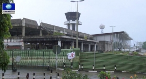 Port-Harcourt-airport-Rivers