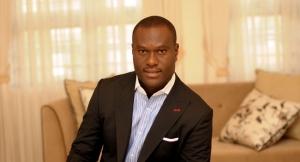 Prince Adeyeye Enitan Ogunwusi Ooni of Ife