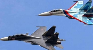 Turkish Airspace Violation: NATO Not Satisfied With Russia's Claim