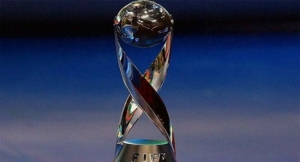 U-17-world-cup