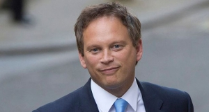 UK-Minister-Grant-Shapps