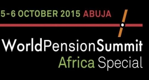 Pension Summit