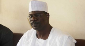 Ali Ndume, Northeast Intervention, Budget Allocation