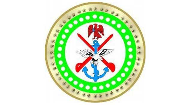 DHQ Denies Reports Of Detaining Children As Terrorists In Facilities