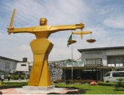 Court Orders Forfeiture Of Malabu Oil To FG