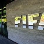 Fifa, Markus Kattner