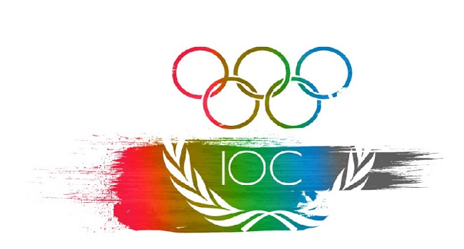 IOC Suspends Kuwait Over Government Interference
