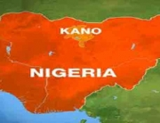 Kano Govt Donates Patrol Vehicles To Security Agencies