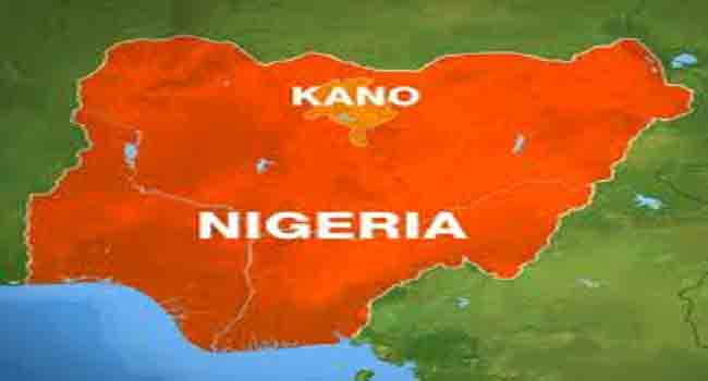 Kano State To Boost Internally Generated Revenue