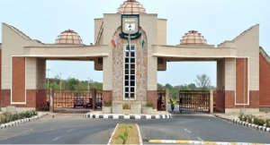 kwara institutions declare strike