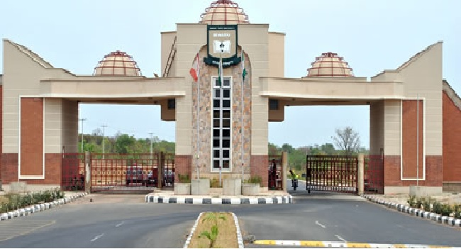 Higher Institutions Declare Strike In Kwara