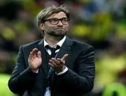 Liverpool, Manchester United, man United, Jurgen Klopp, Jose Mourinho