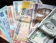 Naira, Central Bank of Nigeria, CBN, Nigerians,