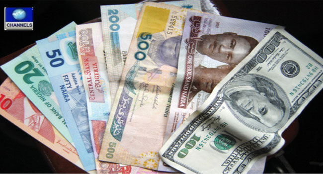 Nigeria Commits To Stable Foreign Exchange Rate In 2017