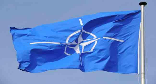 NATO Renews Pledge To Defend Allies