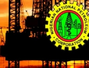 France To Invest Over €1bn In Nigeria's Oil, Gas Sector - NNPC
