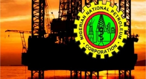Disengaged NNPC Workers Protest