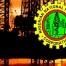 nnpc-crude-oil