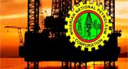NNPC Opens Bid For Crude Oil Sale And Purchase