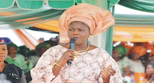 Ondo State Gets Adolescent And Youth Friendly Health Centre