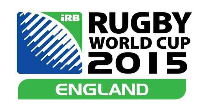 Rugby World Cup: Ireland, Argentina Qualify For Quarter Final