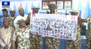 wanted-Boko-Haram-terrorists