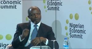 yemi osinbajo on Zero Based Budget System