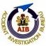 Accident-Investigation-Bureau-AIB-nigeria