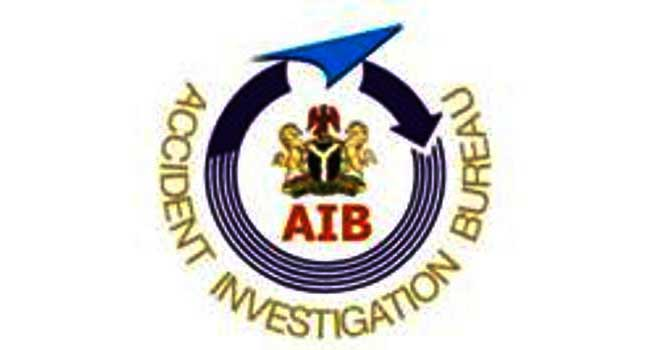 AIB Releases Preliminary Reports On Incidents Involving Air Peace