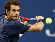 Madrid Open: Andy Murray Qualifies For Third Round