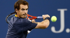 Andy Murray, Olympics, Zika Virus
