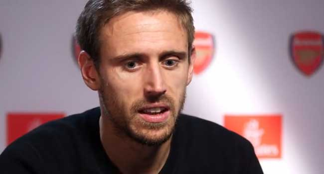 Arsenal Are More Of A Unit Now – Monreal