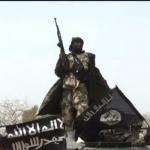Boko Haram, Islamic State