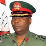 Army, Nigeria, Boko Haram
