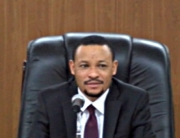 CCT Insists Justice Danladi Umar Is Tribunal Chairman