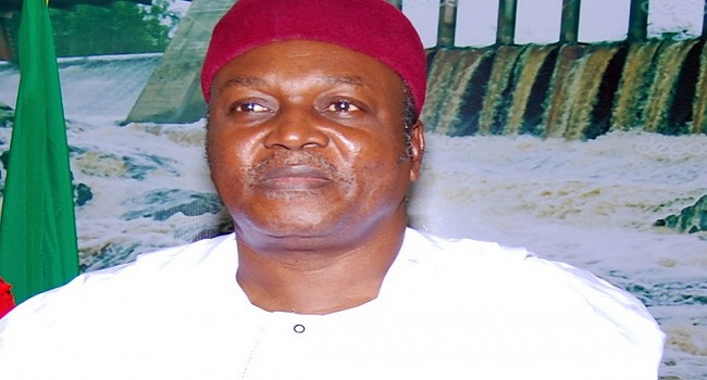 Court Strikes Out Appeal Against Taraba Governor