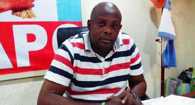 Kogi Tribunal Dismisses Faleke's Petition Against Yahaya Bello's Election