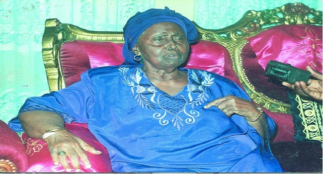 Estate, School In Ogun Named After HID Awolowo